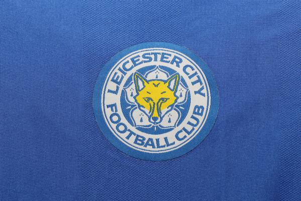 Leicester przedłużyło kontrakt z obrońcą