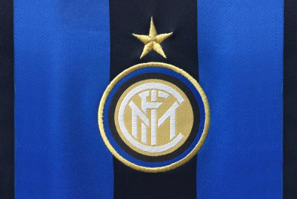 Inter proponuje Manciniemu nowy kontrakt