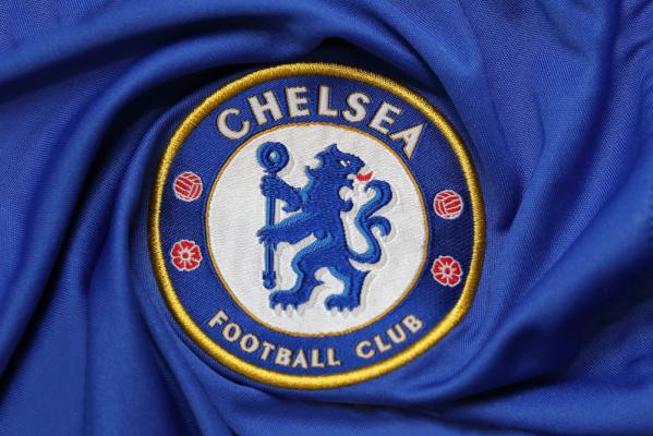 Kante już trenuje z Chelsea