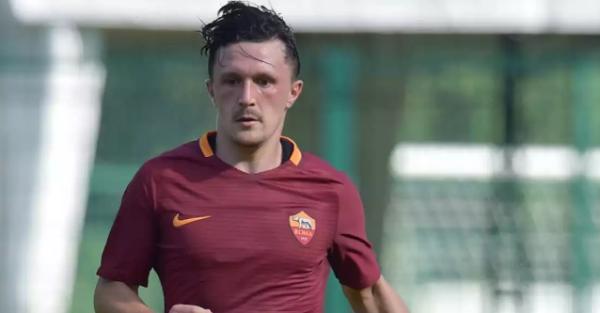 Nawet pół roku przerwy obrońcy Romy