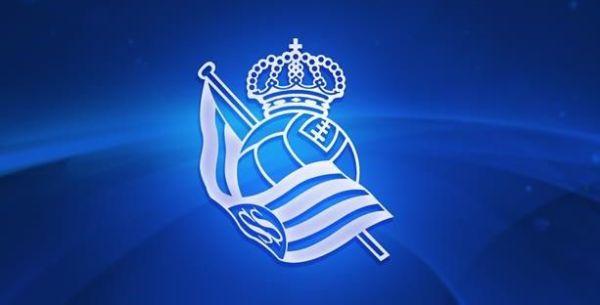 Real Sociedad pozyskał napastnika z Brazylii