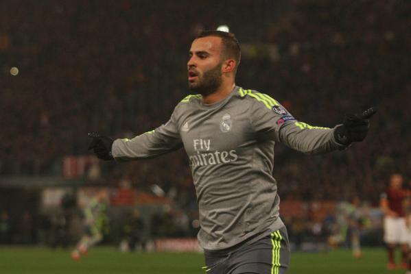 Marca: PSG dogadało się z Realem w sprawie Jese