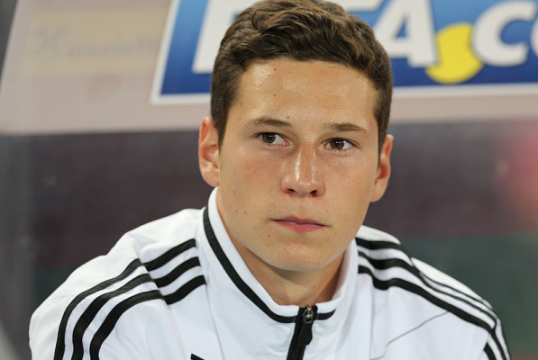 To nie koniec transferów Bayernu? Mistrz świata na celowniku monachijskiego klubu