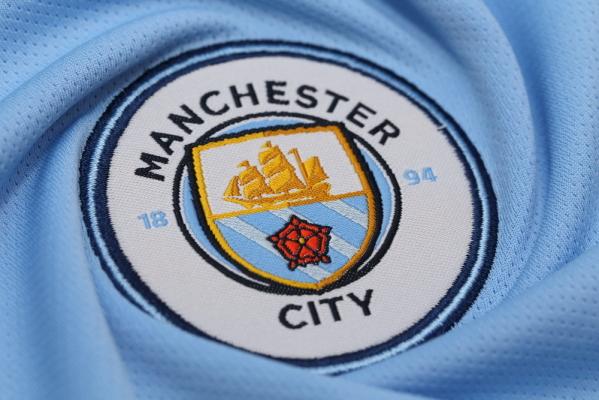 Gabriel Jesus wybrał Manchester City?