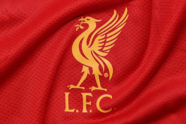 Liverpool chce reprezentanta Niemiec?
