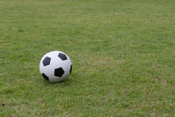 El. LM: FC Kopenhaga i Steaua w kolejnej rundzie