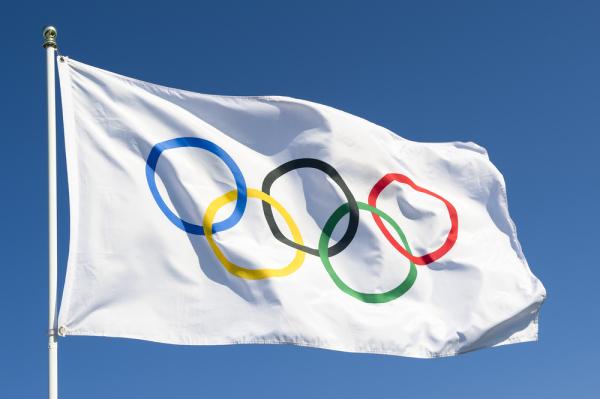 Wytypuj Igrzyska Olimpijskie, wygraj puchar i gotówkę