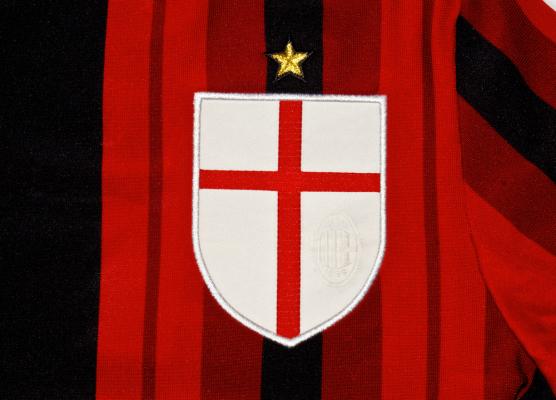 AC Milan oficjalnie zmienił właściciela. Po Berlusconim czas na Chińczyków
