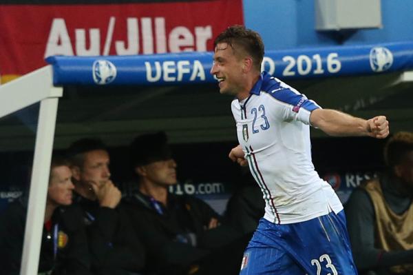 Nowy piłkarz Napoli z kontuzją mięśniową uda