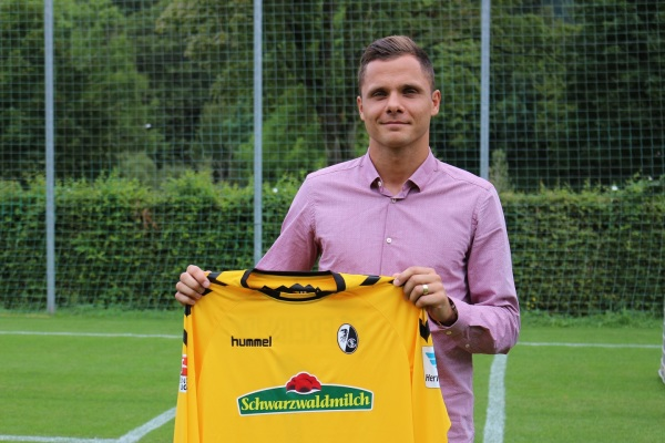 Kolejny Polak zmienia klub na lepszy. Gikiewicz pobroni w Bundeslidze!