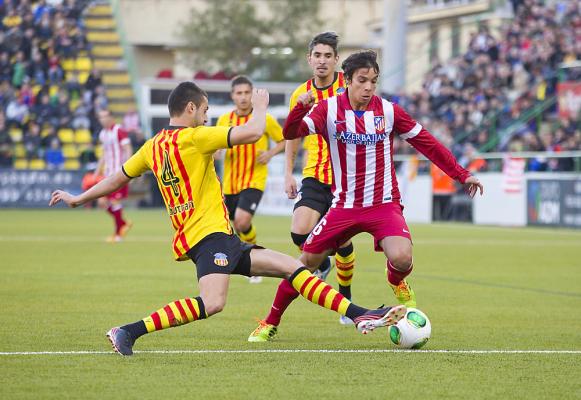 FC Porto stara się odzyskać Olivera Torresa