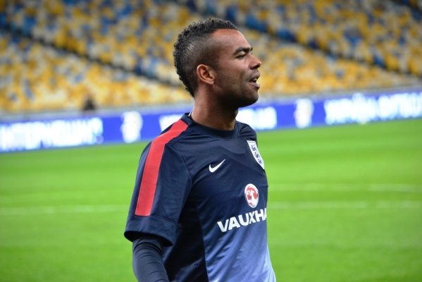 MLS: Gol Ashley Cole'a i remis Galaxy