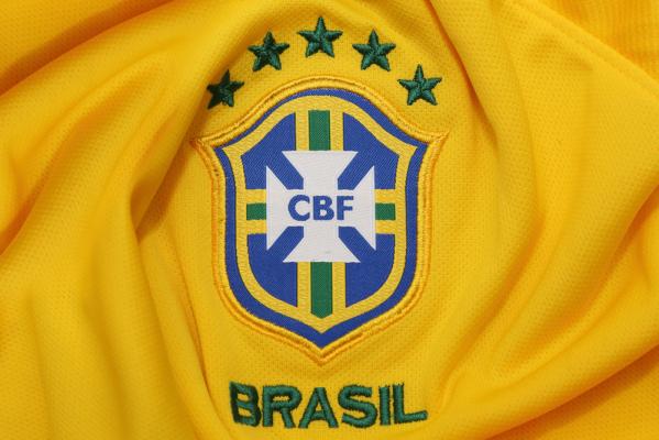 Rio 2016: Brazylia rozbiła Danię i zagra z Kolumbią w ćwierćfinale, Argentyna i Meksyk wyeliminowane