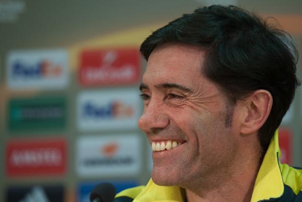 Szokująca zmiana w Villarreal. Trener odszedł na tydzień przed meczami o LM