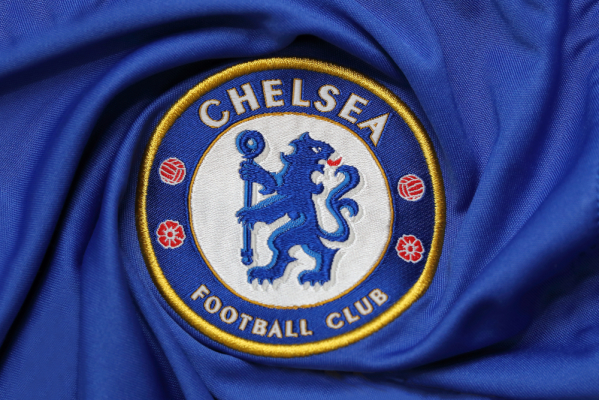 Chelsea chce obrońcę Napoli