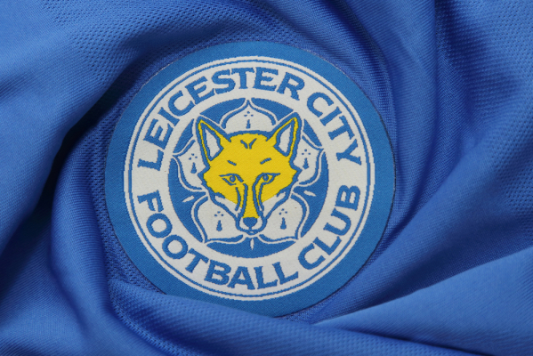 Leicester City kupi brazylijską gwiazdkę?