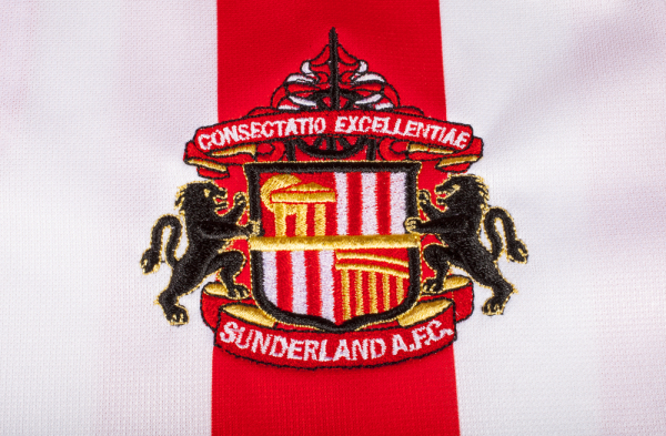 Sunderland pozyskał dwóch graczy MU