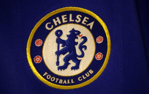 Matt Miazga odejdzie z Chelsea na wypożyczenie?