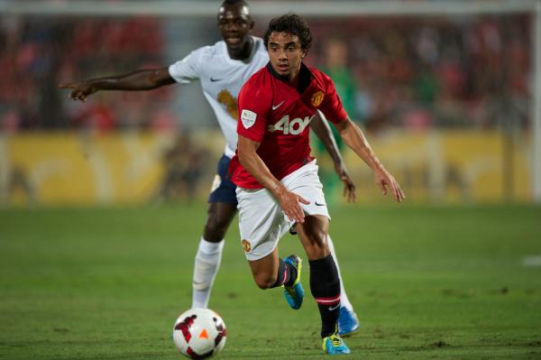 Fabio Da Silva piłkarzem Middlesbrough