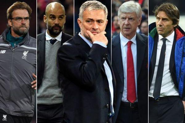 [ANKIETA] Debiuty, rewanże, faworyci. Jaki będzie ten sezon Premier League?