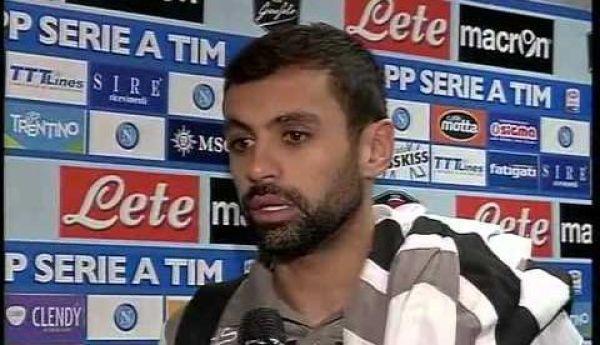 Obrońca Udinese przedłużył kontrakt