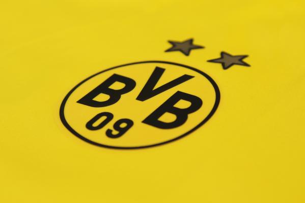 Tuchel przed Bayernem: To coś więcej niż przedsezonowe spotkanie