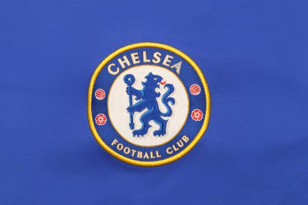 Gracz Chelsea wypożyczony na zaplecze Premier League