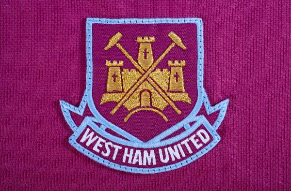 Argentyński napastnik wypożyczony do West Ham United