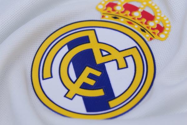 Kaka: Real musi zdobyć mistrzostwo Hiszpanii