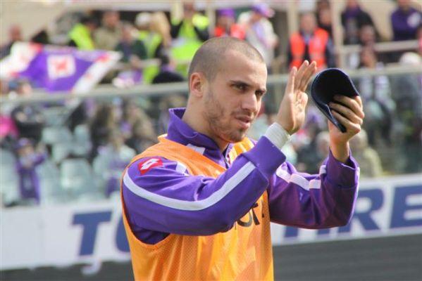 Lorenzo De Silvestri zagra w Torino FC