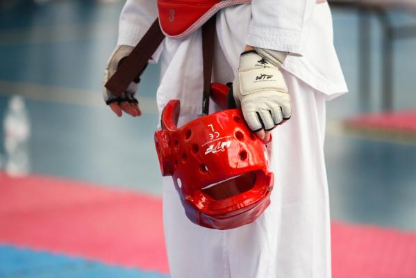 Niewykorzystana szansa na pierwszy w historii polski medal w taekwondo