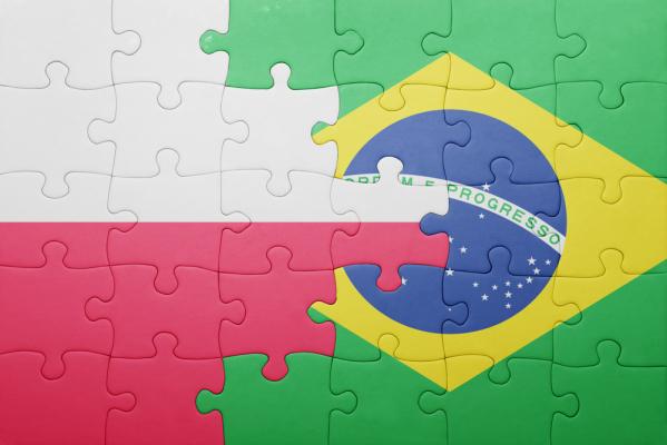[QUIZ] Medale i skandale. Co wiesz o występie Polaków w Rio?