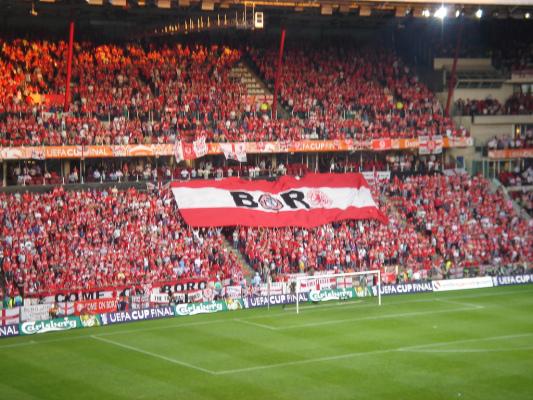 Middlesbrough wywiozło trzy punkty ze Stadium of Light