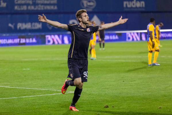 El. LM: Dinamo Zagreb wywalczyło awans w dogrywce
