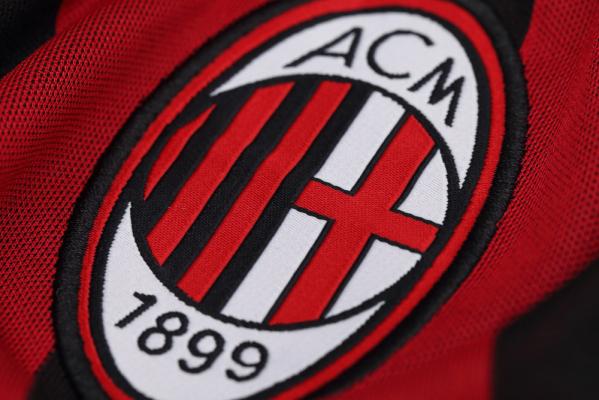 Milan wypożyczył piłkarza Chelsea