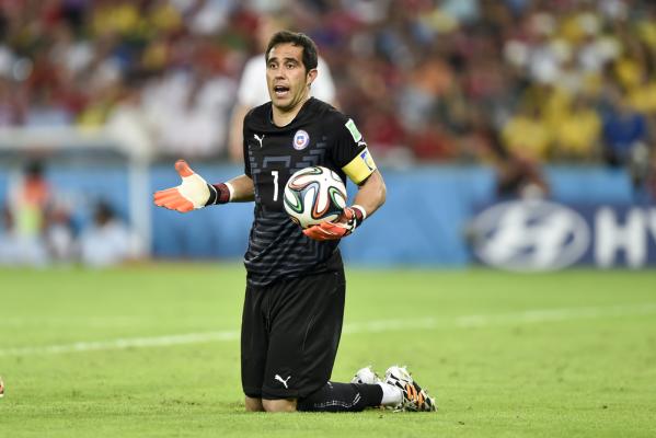 Bravo: Dzięki Guardioli inaczej patrzę na futbol