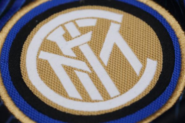 Wielki transfer Interu. 45 milionów euro za mistrza Europy!