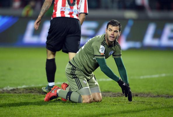 Nikolić: Teraz skupiamy się na lidze