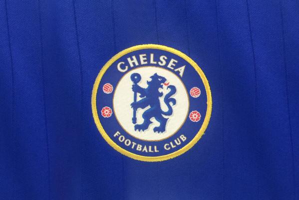Marcos Alonso na celowniku Chelsea