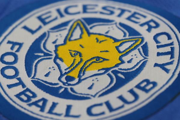 Leicester City kupiło gwiazdę Sportingu Lizbona