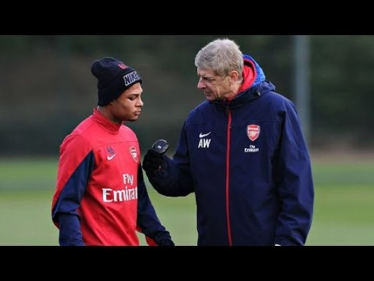 Sky Sport: Bayern kupi skrzydłowego Arsenalu