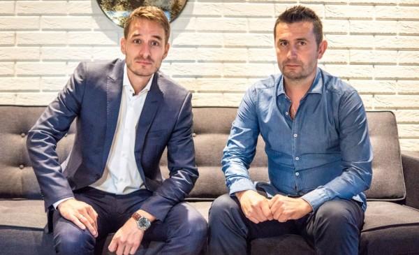 Lech ma nowego trenera. Ostatnio pracował w drugiej lidze włoskiej