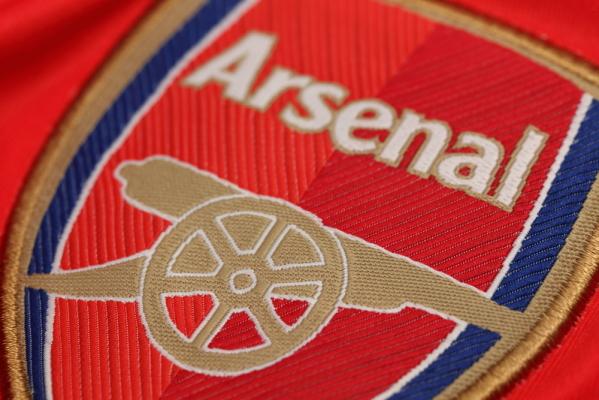Oficjalnie: Arsenal ma nowego napastnika