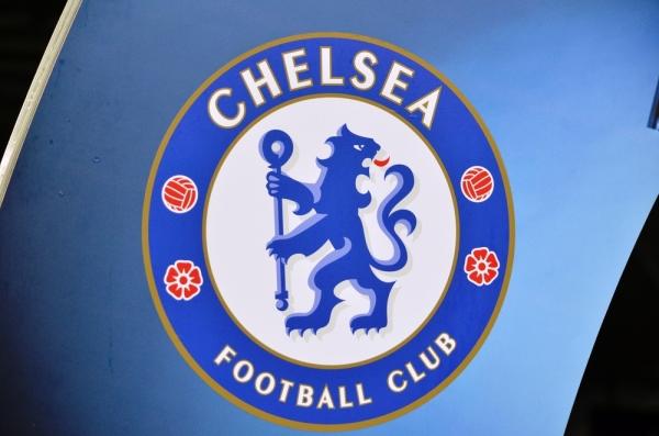 Kenedy wypożyczony z Chelsea do Watfordu