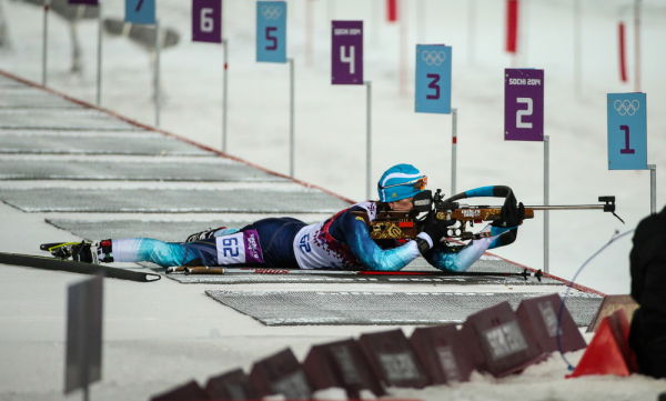 Sezon 2016/17 bez mistrzyń olimpijskich z Soczi