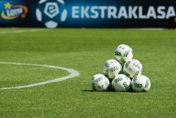 Znamy terminarz 11. kolejki Lotto Ekstraklasy