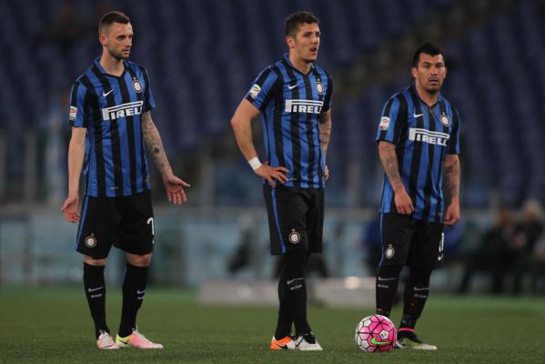 Stevan Jovetić bliski przejścia do Milanu