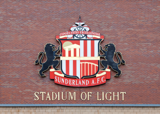 Sunderland pozyskał pomocnika z Francji za 16 mln euro