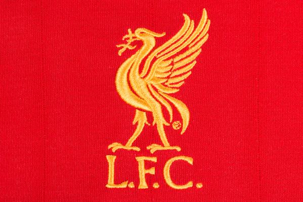 Pełna kadra Liverpoolu na sezon 2016/2017