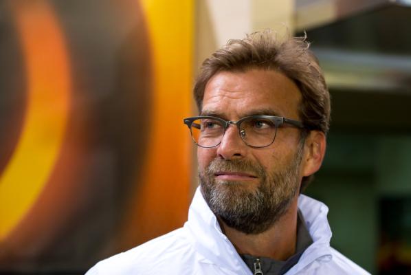 Klopp: Wszyscy chcą transferów za 80 mln funtów. Nigdy nie kupię piłkarza dla samego kupowania